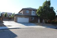 14634 Crossing Trail Victorville CA, 92394