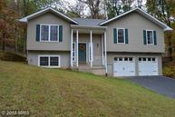 1254 Lakeview Drive Cross Junction VA, 22625