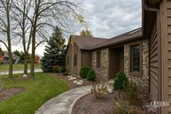 1826 Watergrove Court Fort Wayne IN, 46825