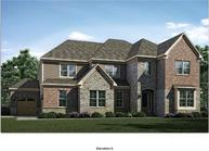 722 Green Hill Blvd - Lot 104 Brentwood TN, 37027