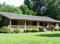 118 County Road 137 Riceville TN, 37370