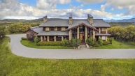 29205 Big Valley Dr. Steamboat Springs CO, 80487