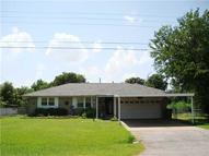 4705 Outpost Drive Spencer OK, 73084