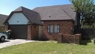 709 Windfields Street Denton TX, 76209