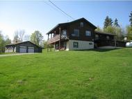 584 Hayes Rd. East Burke VT, 05832