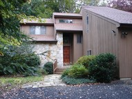 118 Ives Road Goshen CT, 06756