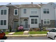 111 Yellow Wood Ct Collegeville PA, 19426