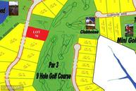 70 Waterfront Greens Drive Swanton MD, 21561