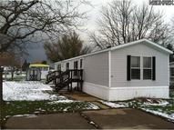 4250 Route 307 Unit: 33 Geneva OH, 44041
