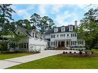 6 Rose Hill Dr Bluffton SC, 29910