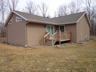 16501 County Road 132 Brainerd MN, 56401