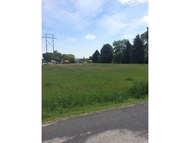 Sharon Rose Ct Lot 17 Appleton WI, 54913