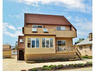 408 W 2nd St Beach Haven NJ, 08008