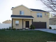 2979 S Hunter Canyon Dr West Valley City UT, 84128