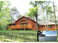 17831 Lodge Pole Lane Crosslake MN, 56442