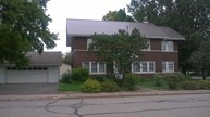 202 W Mill St Loyal WI, 54446