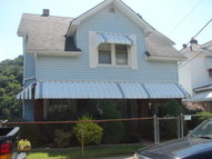 800 Lakeview West Portsmouth OH, 45663