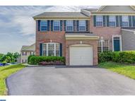 166 Penns Manor Dr Kennett Square PA, 19348