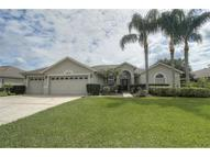 1507 Gants Circle Kissimmee FL, 34744