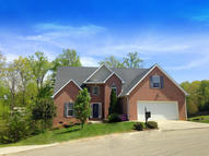 2612 Shady Grove Lane Knoxville TN, 37921