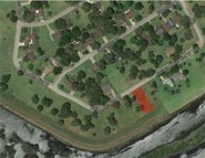 0 Twin Lakes West 53 West Columbia TX, 77486