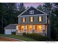 3 Murrough Biltmore Lake NC, 28715
