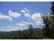 Lot 3 High Mountain Road Hot Springs NC, 28743