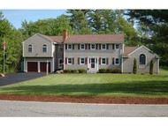 21 Dow Rd Bow NH, 03304