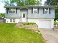 3211 18th Street Bettendorf IA, 52722
