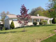 10018 Thrift Road Clinton MD, 20735