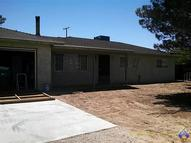 8424 Viburnum Ave California City CA, 93505