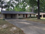 428 Louisa St Pearl MS, 39208
