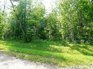 Lot 10 Evening Star Lane Emily MN, 56447