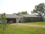289 South Cr6210 Road Salem MO, 65560