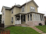 525 Indiana Avenue Chester WV, 26034