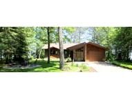 9302 Interlachen Road Lake Shore MN, 56468