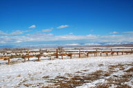 500 West River Rd Worland WY, 82401