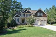 195 River Watch Lane Youngsville NC, 27596