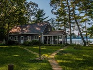 115 Cottage Point Rd Damariscotta ME, 04543