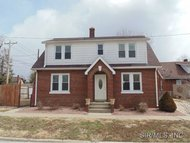 1015 Lemon Street Highland IL, 62249