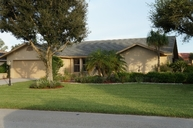 14593 Aeries Way Drive Fort Myers FL, 33912