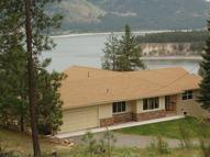 10 Breezy Top Ln Kettle Falls WA, 99141