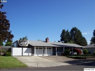 1534 Willamina Av Forest Grove OR, 97116