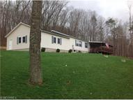 7661 Pully Dr Unit: 1587 Millersburg OH, 44654