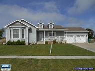 1119 Manor Dr Chapman KS, 67431
