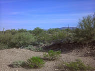 0 N Quiet Hills (Lot 3) Drive N Morristown AZ, 85342