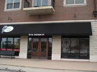 24 West Station Street 408w Palatine IL, 60067