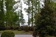 341 Anchor Bend Drive Chapin SC, 29036