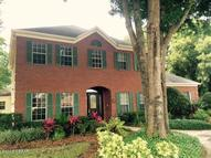 1508 Ginger Snap Trail Deland FL, 32720