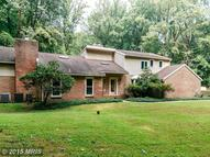 3003 Woodvalley Dr Pikesville MD, 21208